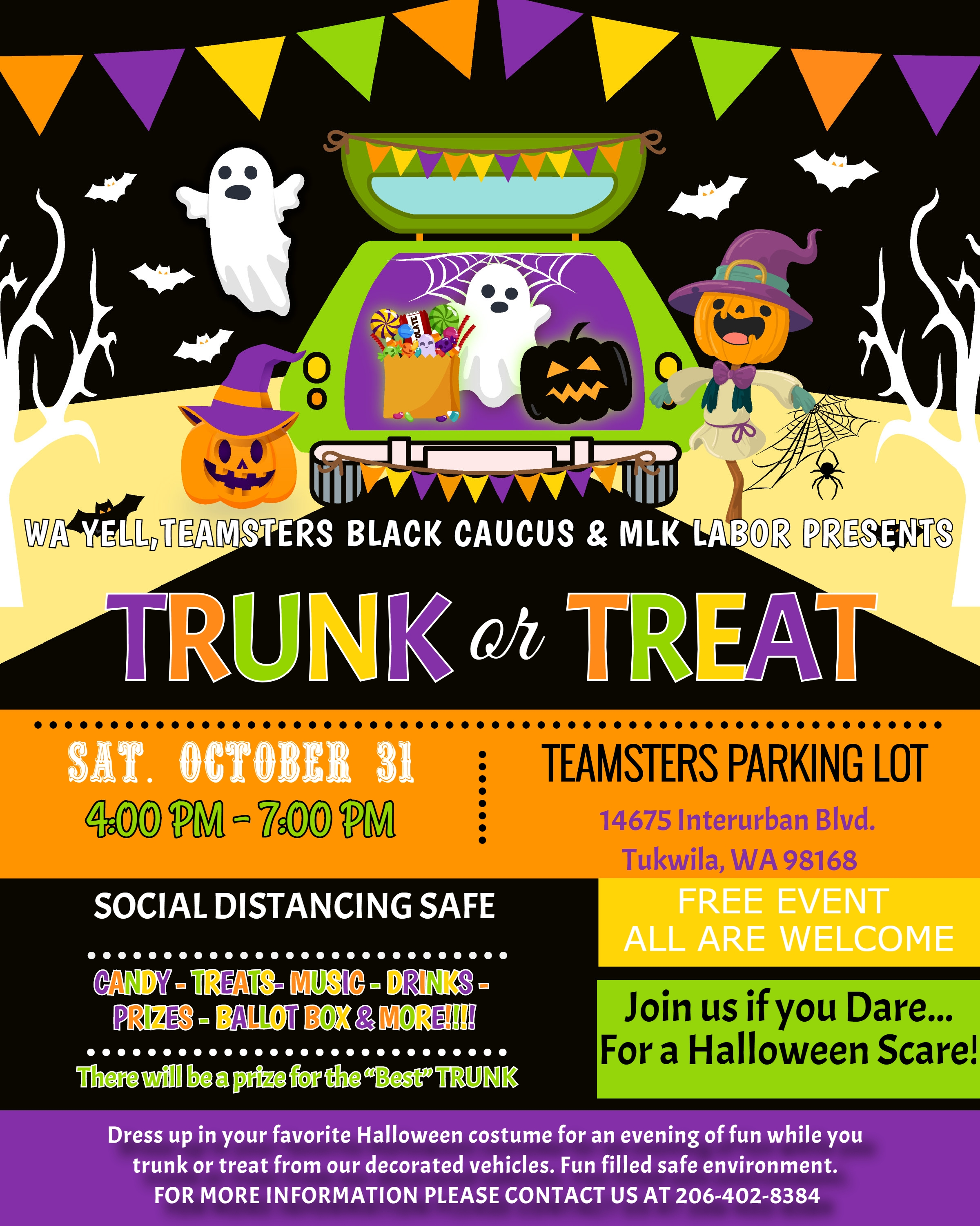 Trunk or Treat 8-10 (1)